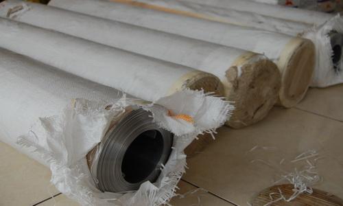 aluminium-sheet-05mm-x-1m-x-50m-edit