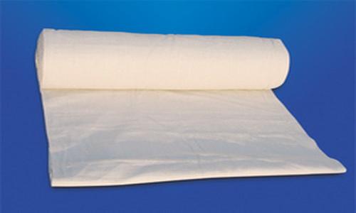 fiber-glass-cloth