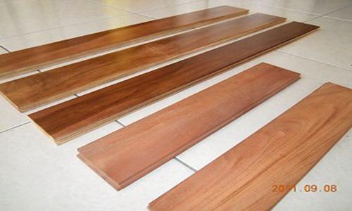 lantai-kayu-jati-asli